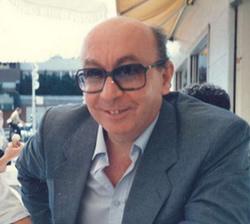 George Sandulescu